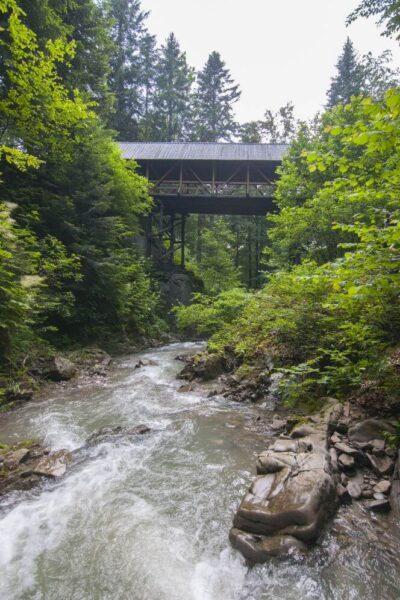 Het NaHore2 Most