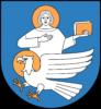 Łacko