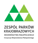 Logo Zpkwm Pion Kolor