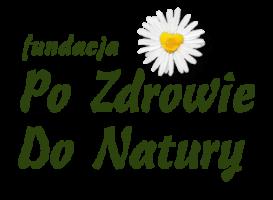 Logo (002)