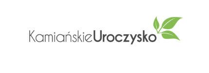 Logo Kamianskie Uroczysko Rgb (1)
