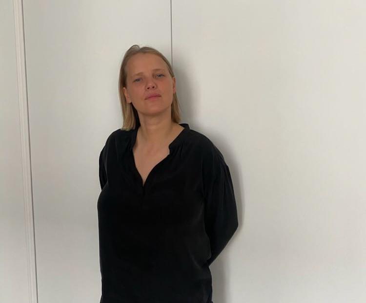 Joanna Kupig (1)